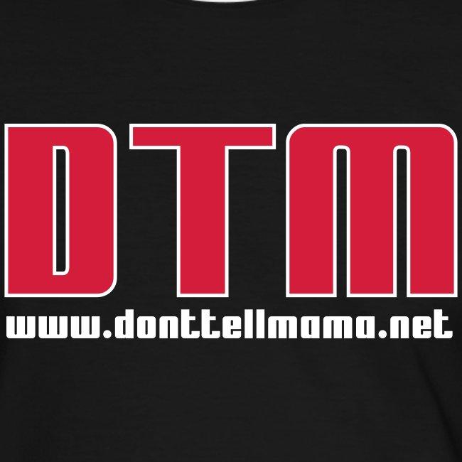 DTM-Logo-Pfade