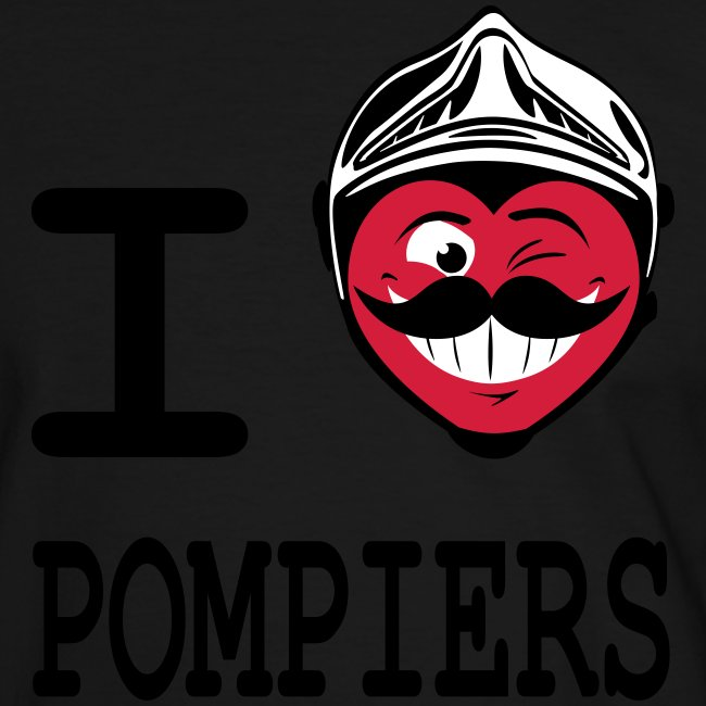 i_love_pompier_4
