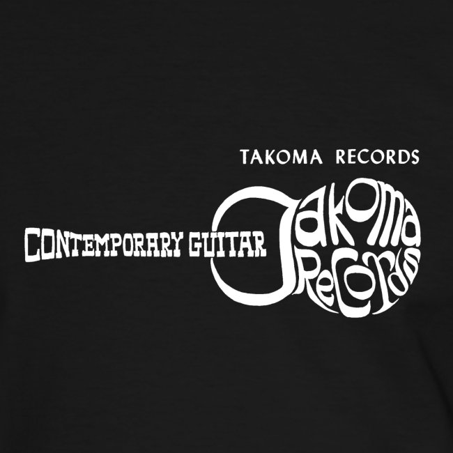 Takoma Records