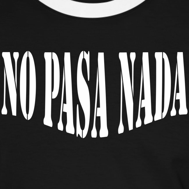 scritta per maglione png BIANCO