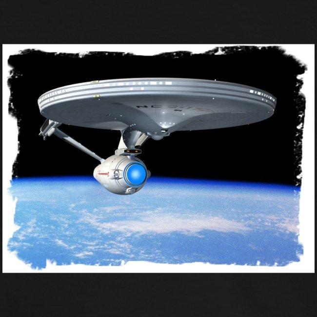 enterprise frame 2