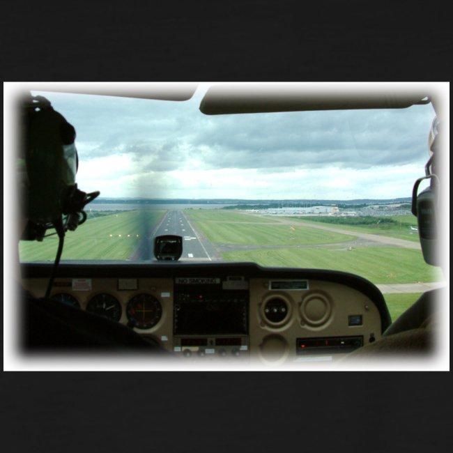 landing2 120dpi