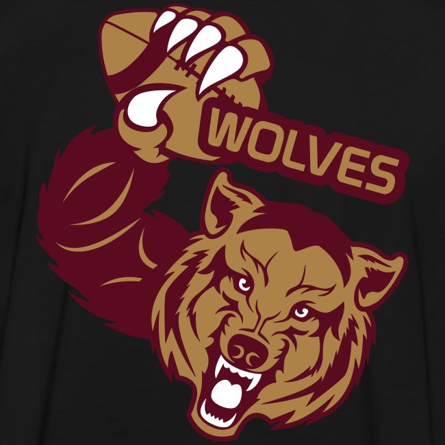 Wolves Rugby