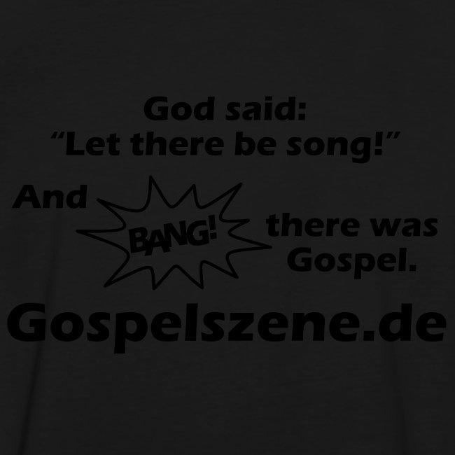GospelBlog de