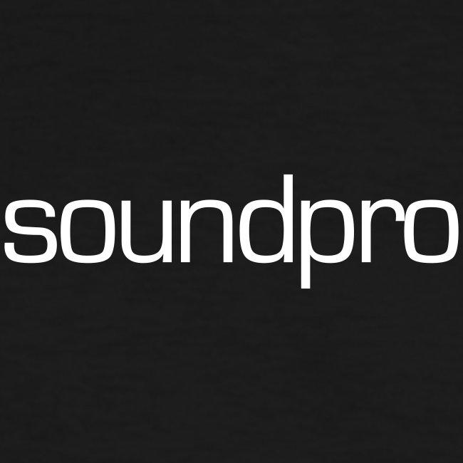 text soundpro