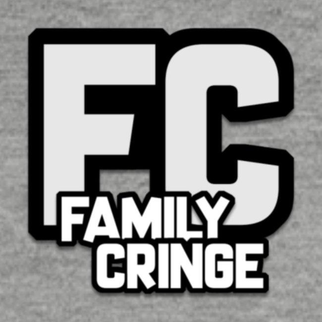 FAMILY CRINGE