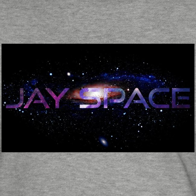 Jay Space