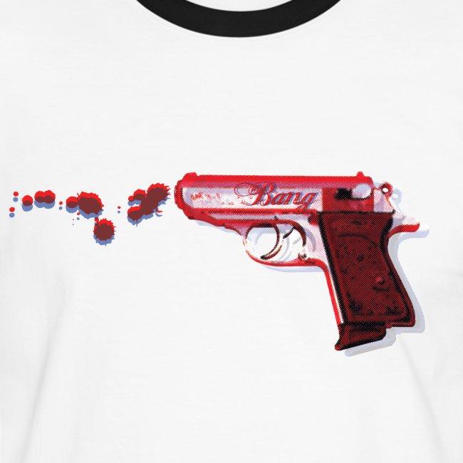 3D GUN 1