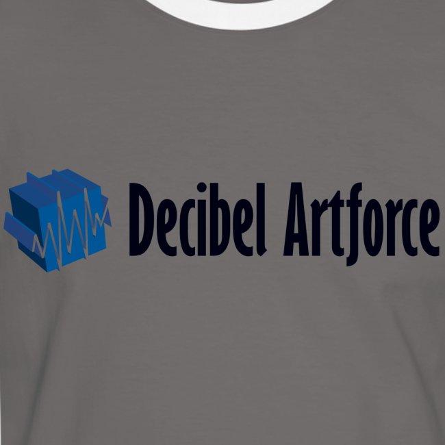 Decibel Artforce Logo (transparent)