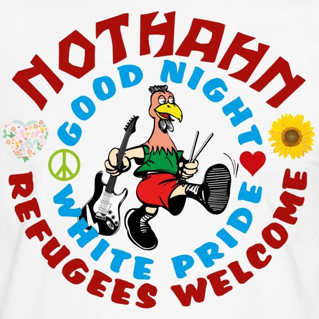 refugees_shirt