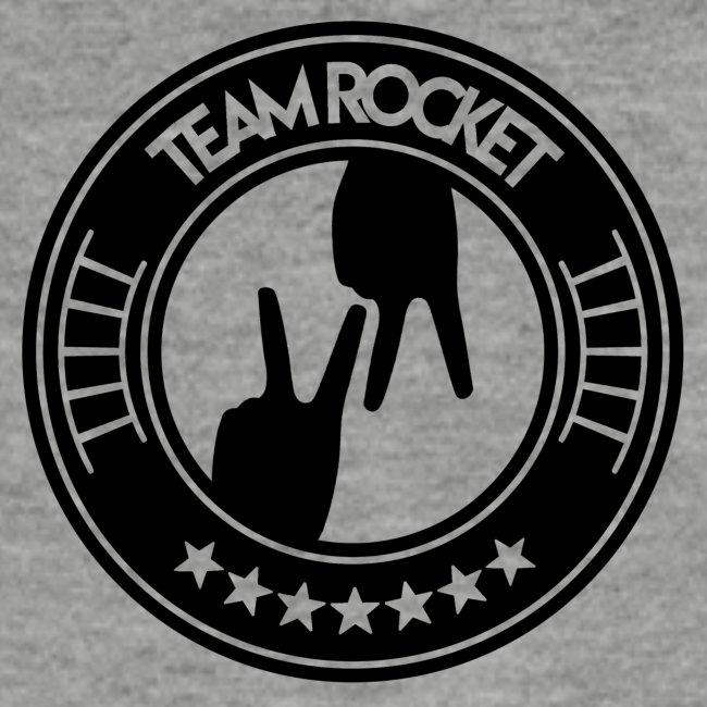 TEAM ROCKET NOIR - VapeNaysh