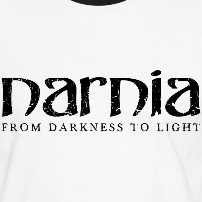 Narnia_FDTL_Text_Black