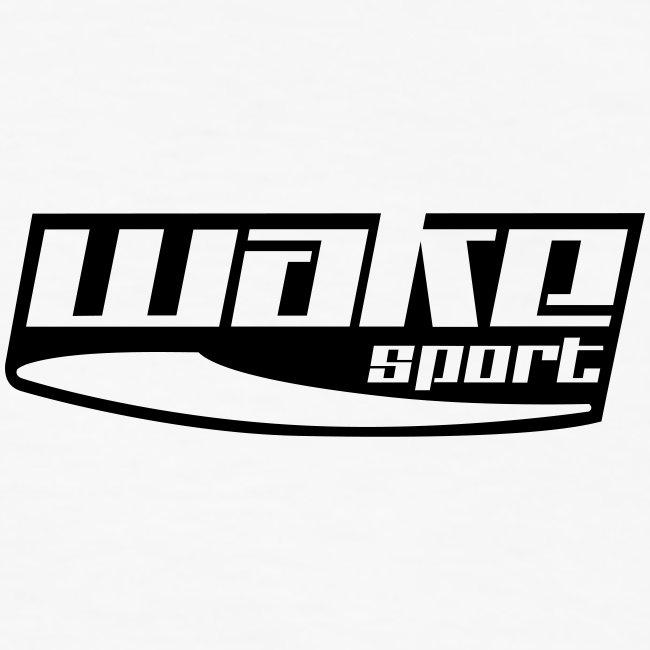 wakesportlogo