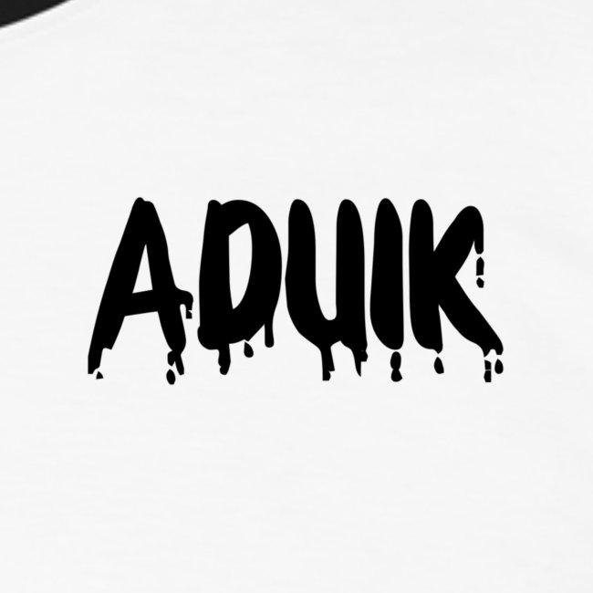 Aduik