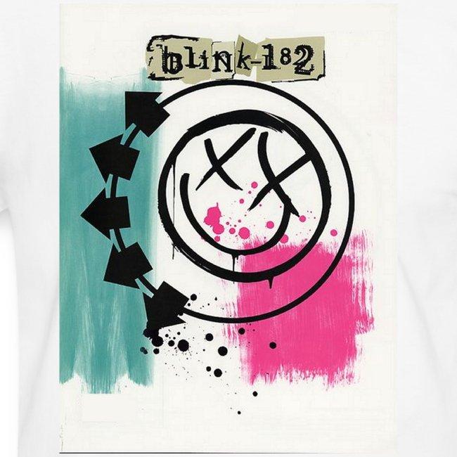 blink3