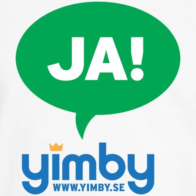 ja green