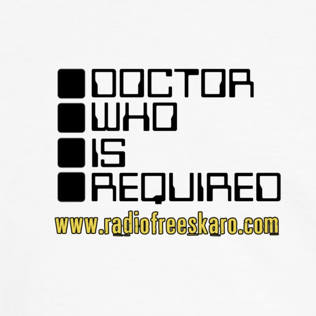 dwisrequired