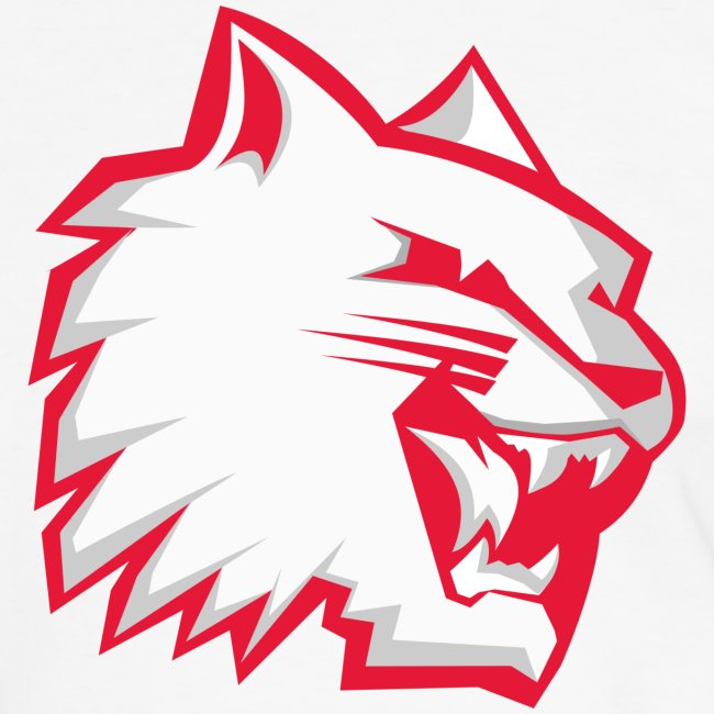 Wildcats Alternate 7