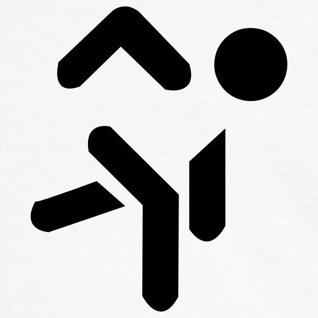 jumpstyle pop