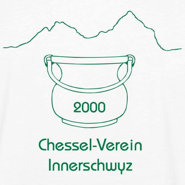 chesselverein logo3