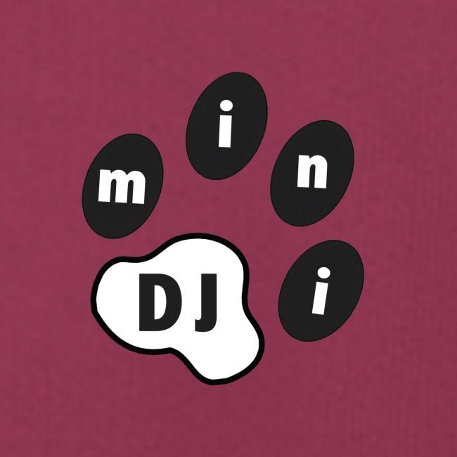 DJMini Logo