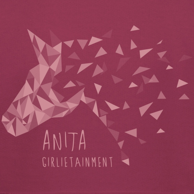 Anita Girlietainment