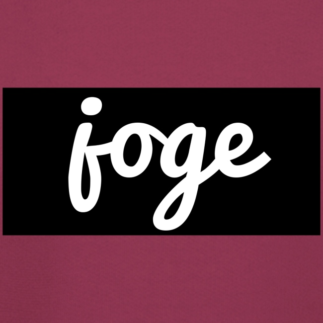 Joge Box png