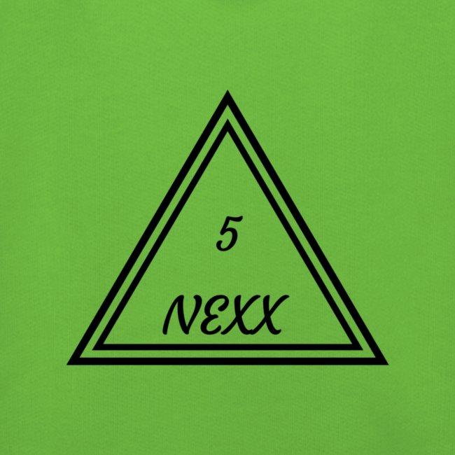 5nexx triangle