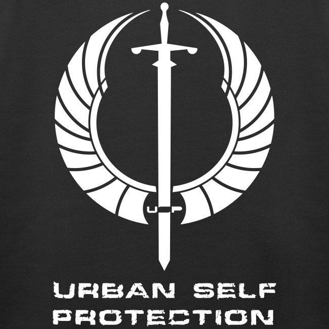 new artwork for tshirts 2