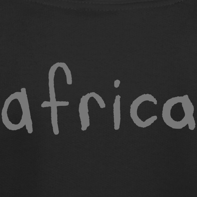 africa word