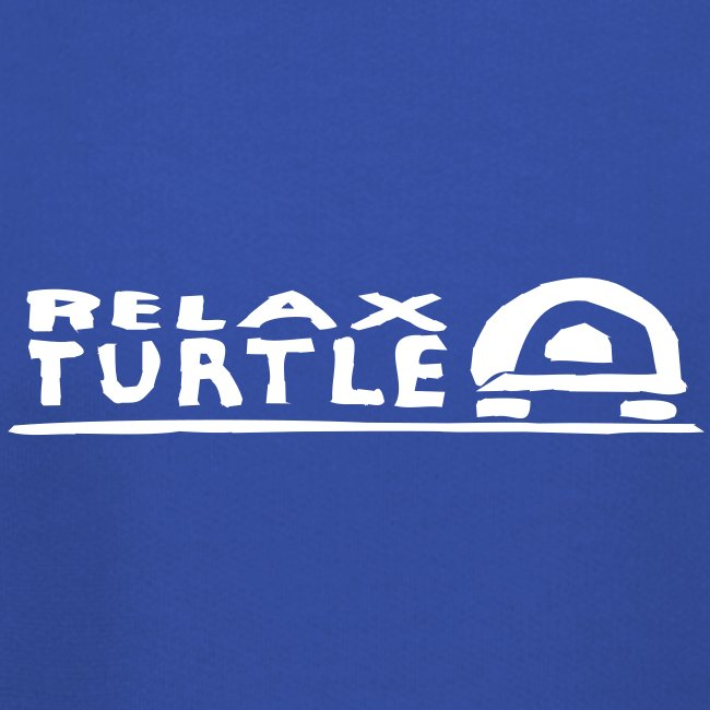 relax-turtle