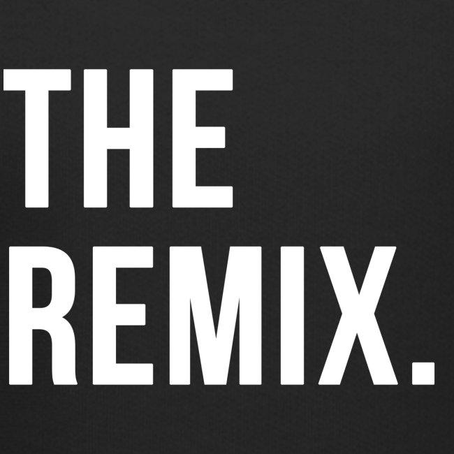 The Remix Eltern Kind Partnerlook
