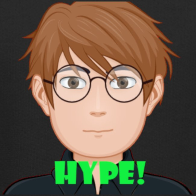 Hypade 001-Grejer