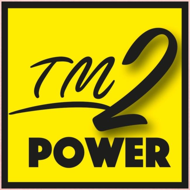 timominecraft2007 logo