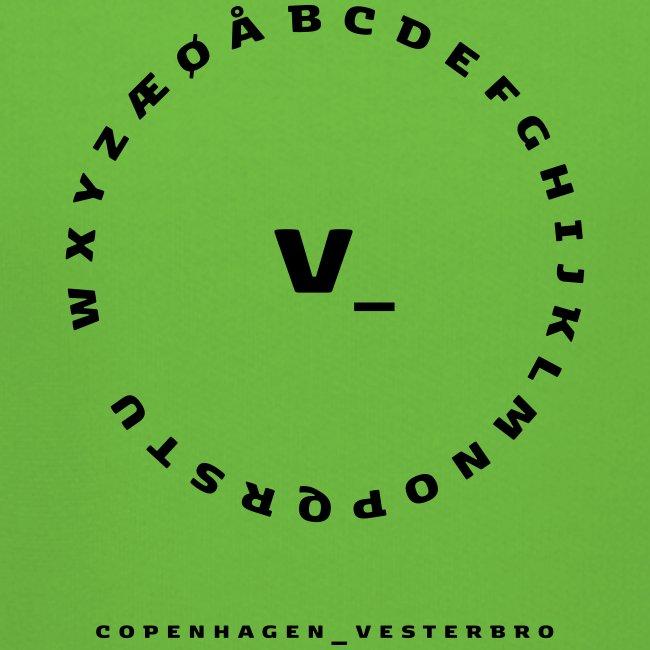 Vesterbro