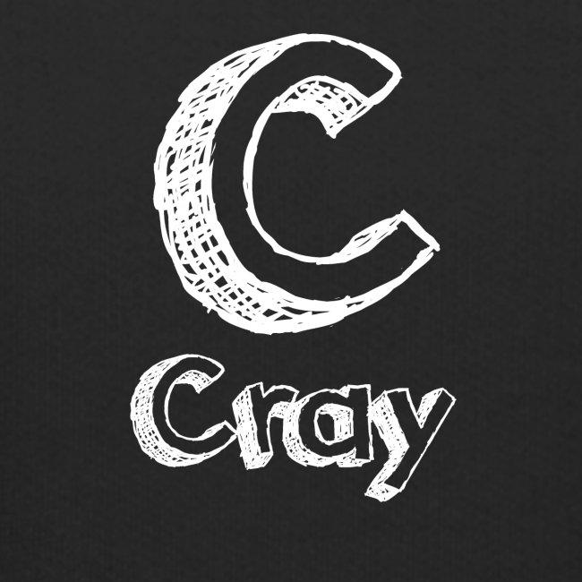 Cray's Tanktop