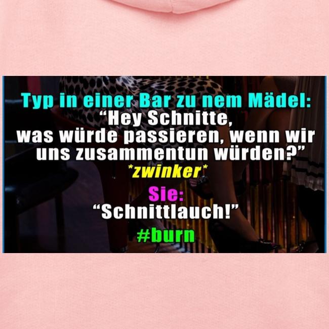SchnitLauch
