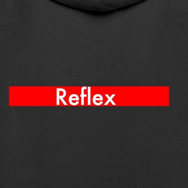 Reflex Logo