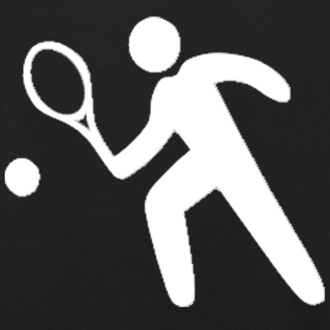 iconetennis png