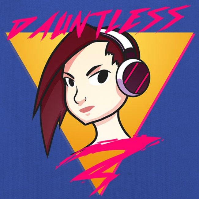 DauntlessGG Small Logo
