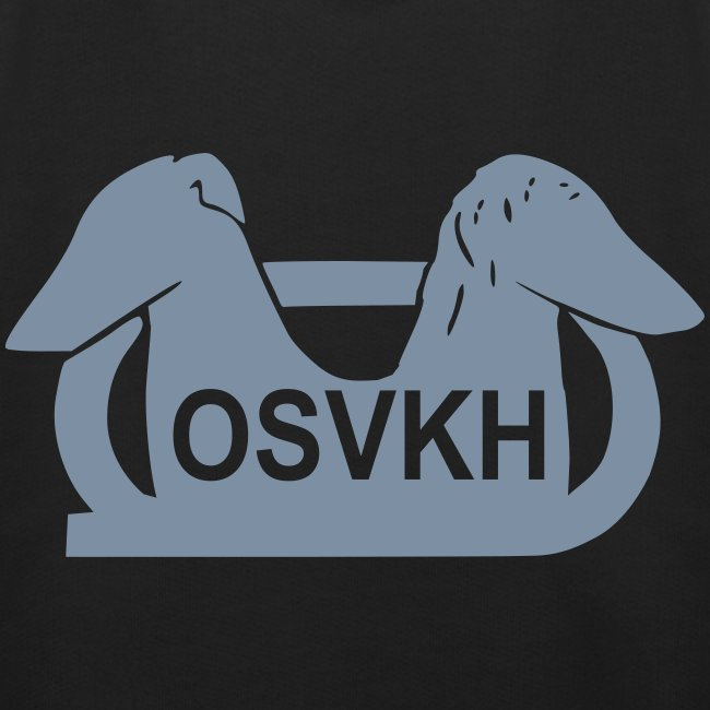 OSVKH-logo 1