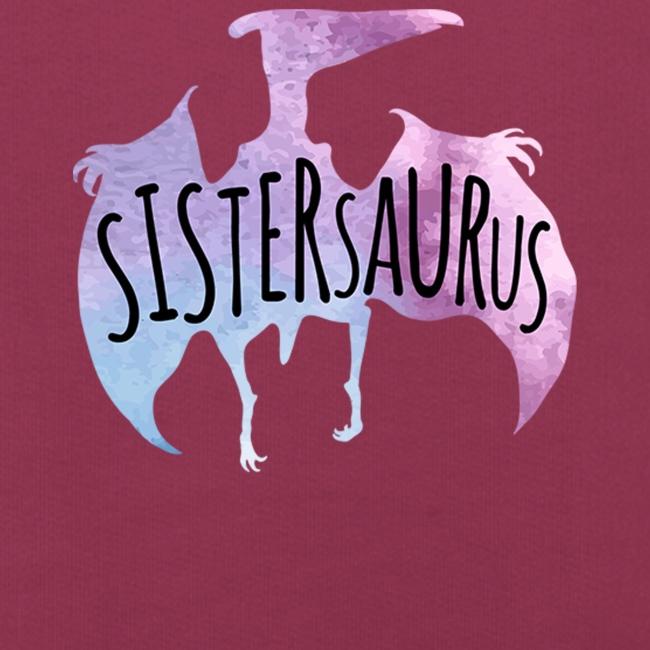 Sistersaurus