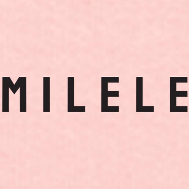 Milele = Forever
