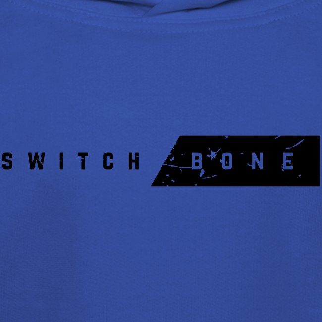 Switchbone_black