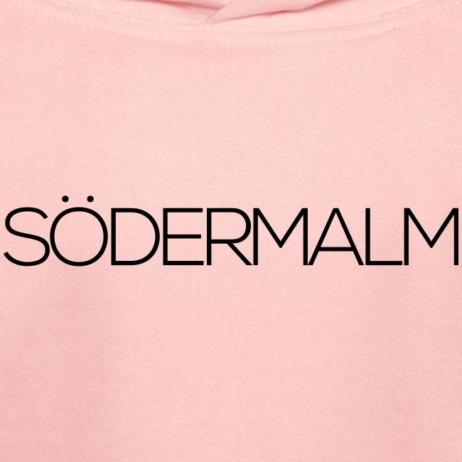 sodermalm