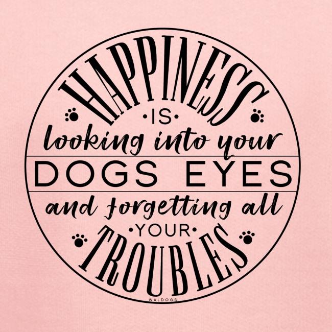 Happiness is II