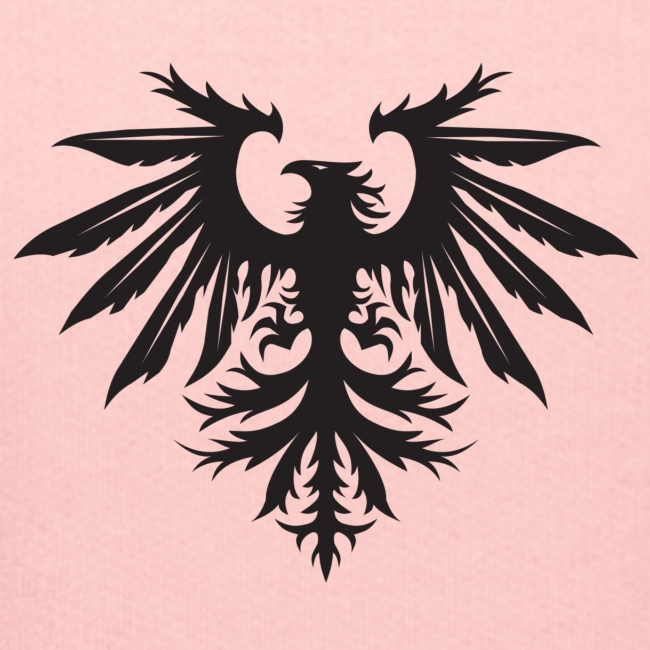 NEW Bird Logo Small