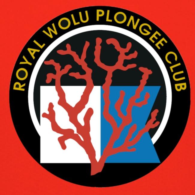 Royal Wolu Plongée Club