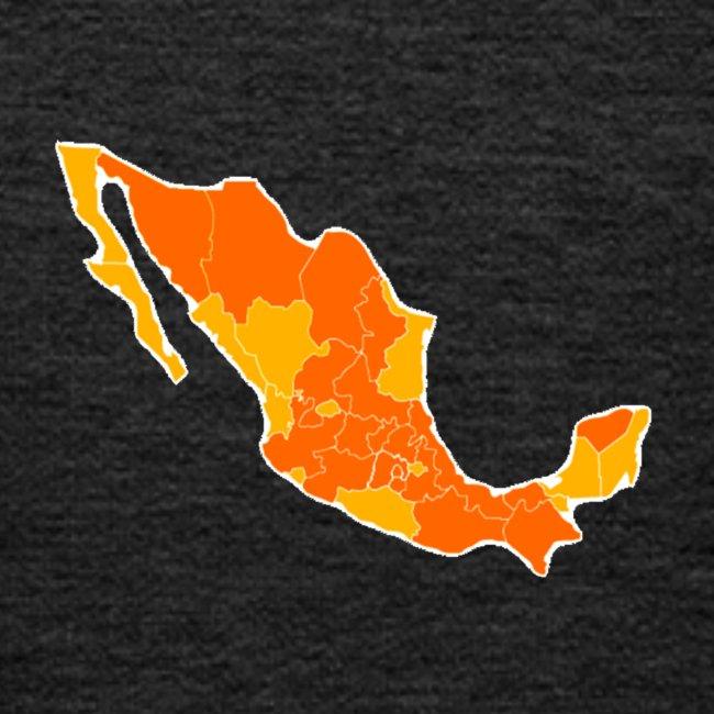 MEXICO DORADO
