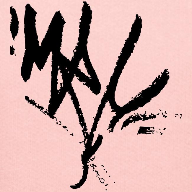 mrc tag